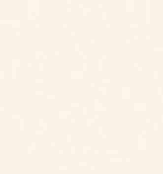 Vitek's Logo